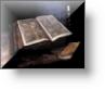 sermon-page