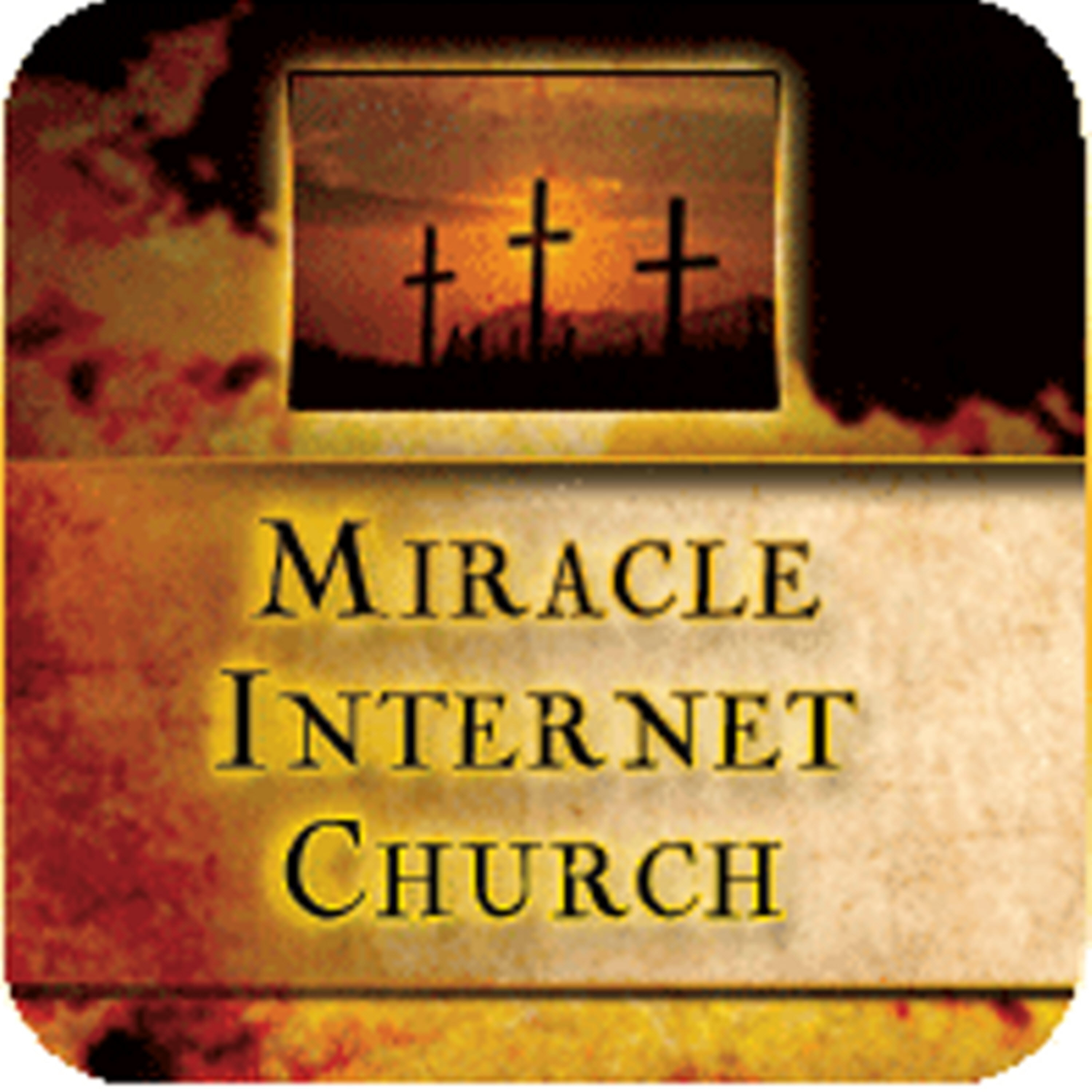 Miracle Internet Church
